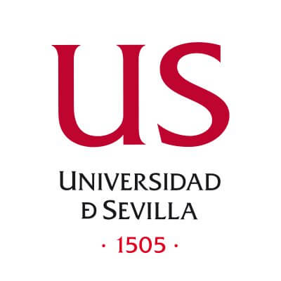 University of Sevilla