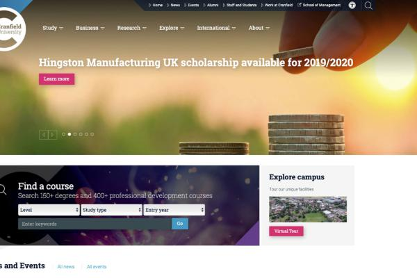 www.cranfield.ac.uk