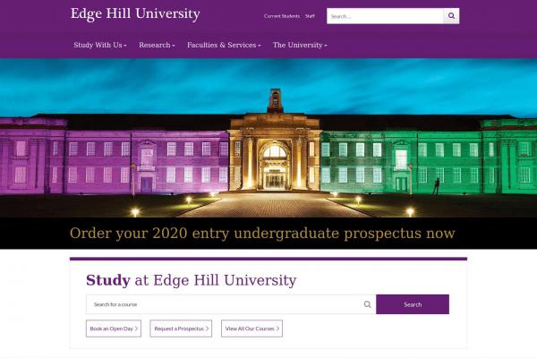 www.edgehill.ac.uk