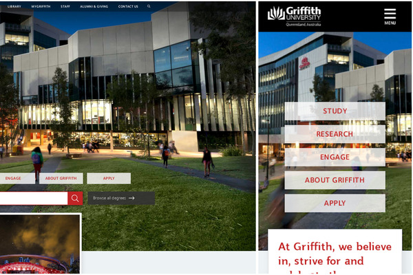 www.griffith.edu.au