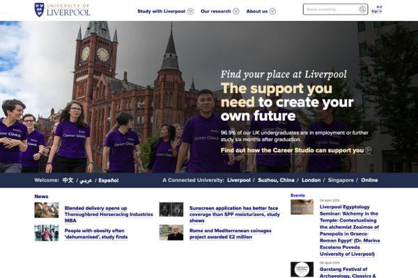 www.liverpool.ac.uk