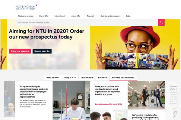 www.ntu.ac.uk