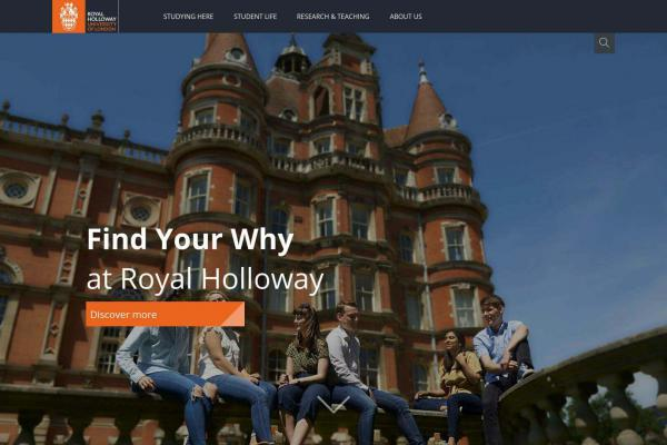 www.royalholloway.ac.uk