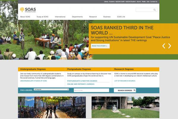 www.soas.ac.uk