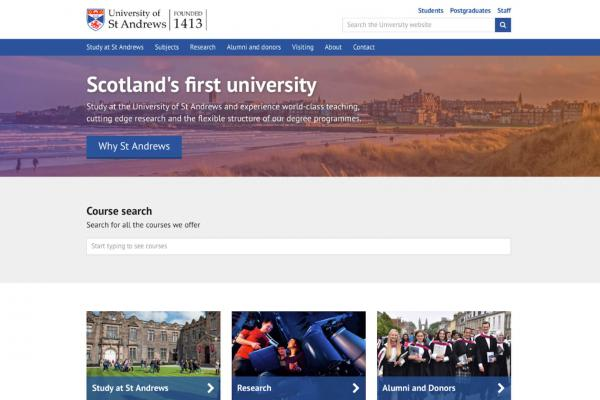 www.st-andrews.ac.uk