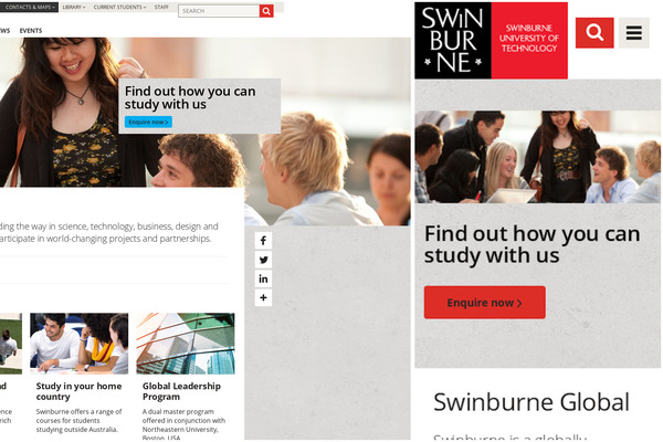 www.swinburne.edu.au